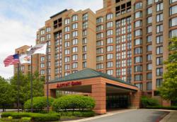 Rosemont hotel,  Hotel in Rosemont,  Rosemont hotels, Hotel packages in Rosemont